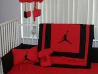 12 best images about jordan bedroom on pinterest see for Jordan bedroom ideas