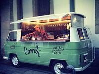 Food Truck Inspo