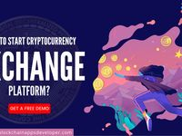 Best cryptocurrency exchange script