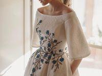 260 dress up ideen in 2021 kleider kleidung abendkleid
