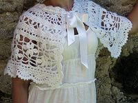 17 Best images about first communion crochet on Pinterest ...