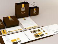 DESIGNIZMUS PORTFOLIO// / www.designizmus.hu