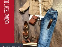 41 outfits 2020 ideen mode outfit street one