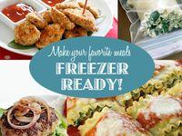 Food_Prep + Tips