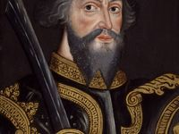 History from Normandy 1044 to today William The Conqueror is My Many Times Removed Great Grandfather.. including my Worley line Back to 1044