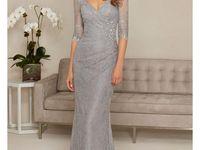 92 brautmutterkleider ideen mutter kleider kleider braut