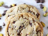 Mai Style: Cookie Jar