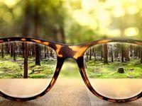كدمات العين أسبابها وأعراضها وطرق علاجها والوقاية منها