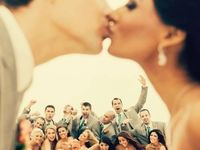 Wedding and engagement picture ideaa
