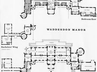 Medieval House Plans likewise Highclere Castle Floor Plan html html as well 120049146288573327 as well Floor Plans To Convert together with 572027590149454308. on modern palace blueprints