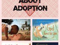 Adoption-Foster Care