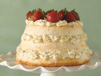 Baking and Yummy Treats
