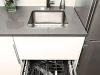 Countertop Dishwasher Rv : ... RV Dishwashers on Pinterest Small kitchens, Countertop dishwasher