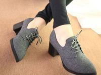 40+ Women's Work Shoes ideas | work