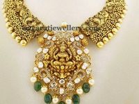 Jwellery , Sarees & more