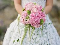 Weddingness