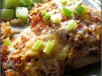 Recipes - Poultry