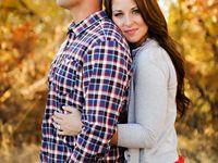 Couples photo shoots