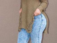 fall curvy fashion