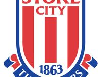 Pin On 0 Stoke City