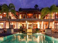 Phuket / Our Villas in Phuket