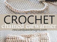 Crotchet