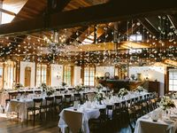 Wedding venues / Hunter valley/landscape weddings