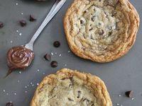 *Cookie Craze*