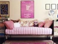 Diva's Room