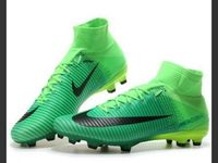 Pin By Wu Shuyi On Fg Nike Mercurial Superfly Soccer Cleats Soccer Cleats Superfly Soccer Cleats Nike Men