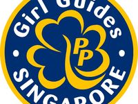 Life as a Brownie, Girl Guide and a Ranger