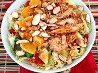 I ❤ Salads