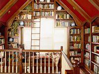 home || interiors