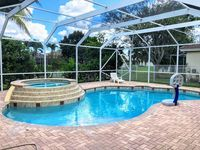 5 Beds 4 Baths 3 Cg 3 043 Sf Country Glen Cooper City Fl For Sale In Fort Lauderdale Fl Offerup Screened Pool Estate Homes Picnic Area