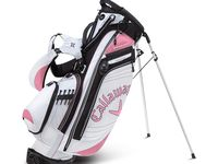 1000 Images About Golf Bags On Pinterest Golf Bags