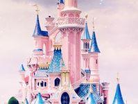 Pin Di Wallpaper Disney