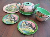 ohio arts vintage toys