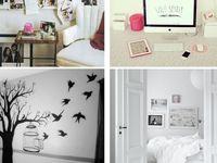 Rooms insp ✨