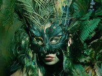 Mardi Gras..........masquerade...........masks