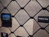 Best Sienna™ Lifetime Designer Shingles On Pinterest Php And 400 x 300