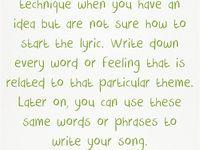 pre written persuasive essay