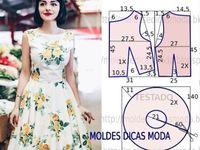 Sewing & Design