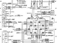 e9cd5b0337b89cb7ac5b9716f21c1899 Radio Wiring Diagram Jeep Cherokee on
