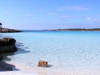 Places Spain / Places Spain, holidays, villas, restaurants, Spain, Balearic Island