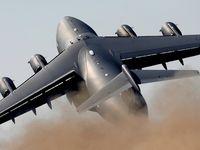 Everything Airborne