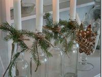 STYLING | kerst