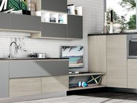 1000+ images about Jey on Pinterest  Home, Cucina and Arredamento