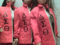 I Love My DST