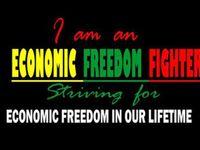 Living Income Guaranteed