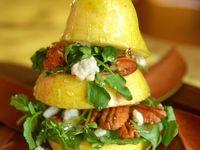 Visual Food Ideas...